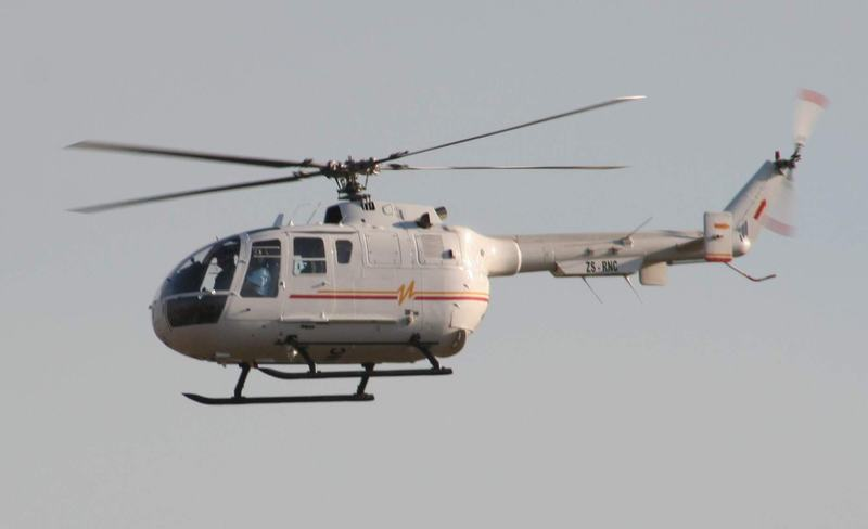 bo 105 helicopter with Mbb Bo 105 on 81 additionally Eurocopter EC 145 in addition PhotoGalleries moreover Watch furthermore Messerschmitt Bolkow Blohm MBB Bo 105 Military 1 72 Amodel 72259.