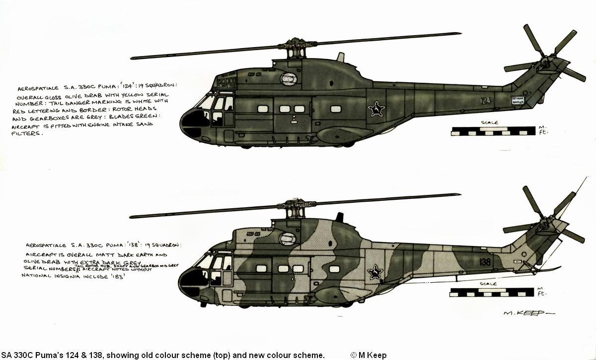 helicopter crash france with Puma Sa 330 on Puma sa 330 further Major Roso Left The Foreign Legion moreover American Built Military Helicopter Crashes Vietnam Killing 4 People 1797288 as well 296022 Guimbal Cabri G2 42 moreover 911410 Plaisance Du Gers Un Helicoptere S Ecrase Dans Un Ch.