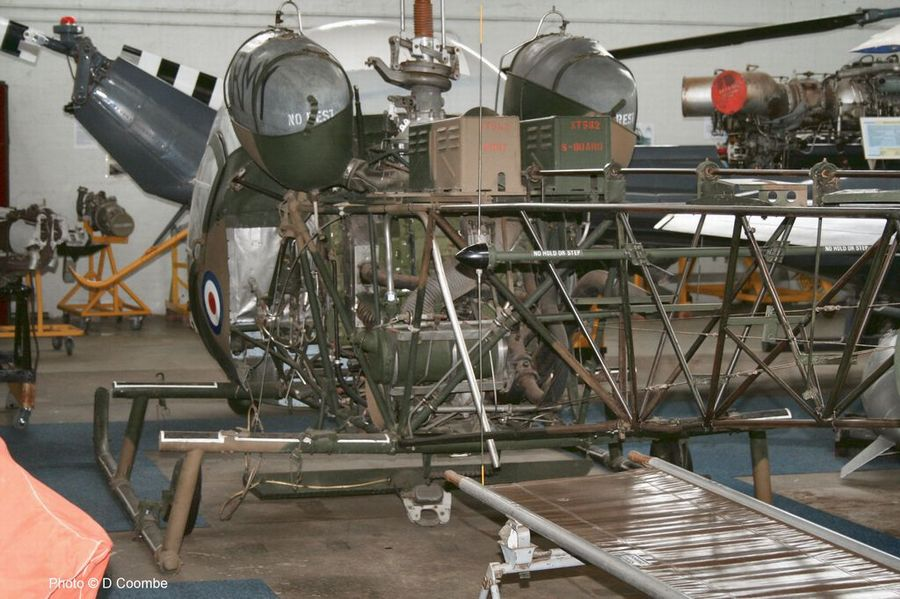 soloy helicopters with Bell 47 Helicopter Parts For Sale on In The News besides Engine Maintenance Manual Lts101 furthermore Bell Uh 1d additionally Bell 47 purzuit moreover Heliwest.