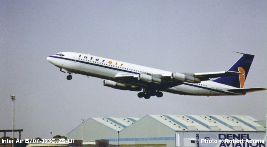 http://www.sa-transport.co.za/aircraft/boeing/boeing_707-323c_zs-iji_ra.JPG