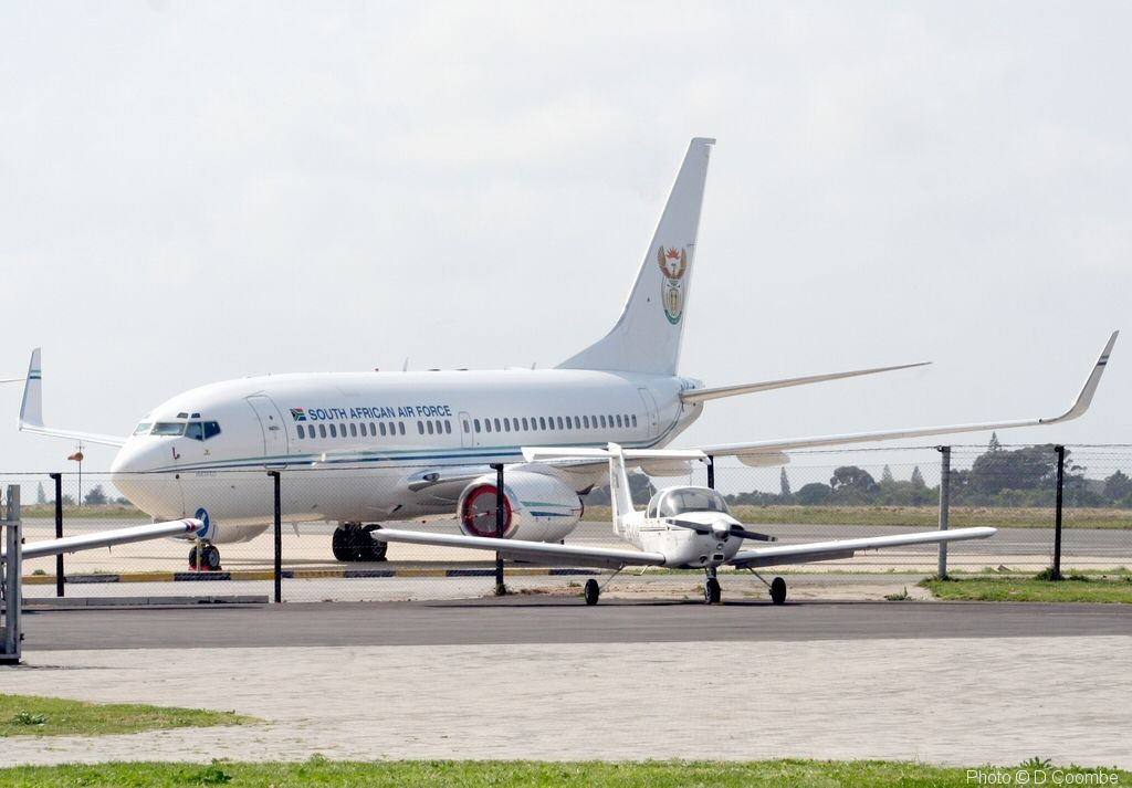 Download image kenya presidential jet pc android iphone and ipad