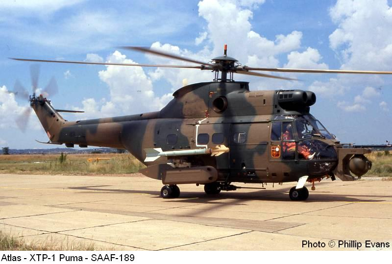 http://www.sa-transport.co.za/aircraft/military/atlas_xtp-1_puma_saaf-189_pe.JPG