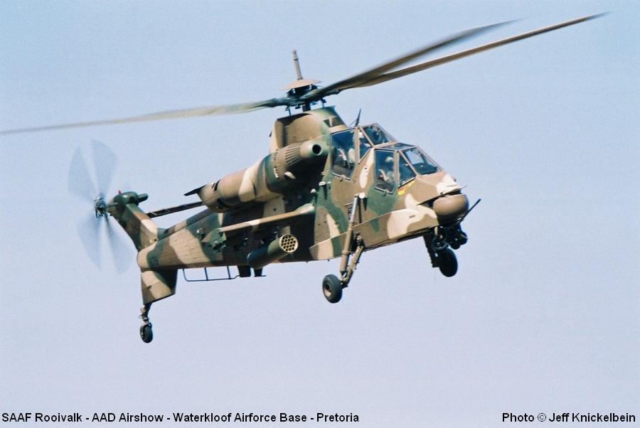 المروحية التركية t129 attak Rooivalk_saaf_jk