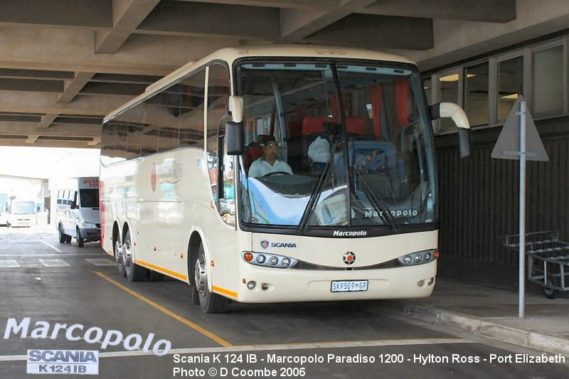 marco polo buses for sale submited images. Black Bedroom Furniture Sets. Home Design Ideas