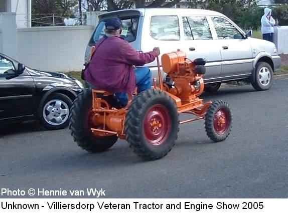 fordson tractor craigslist with Tractors 2 on 7C 7Ci160 photobucket   7Calbums 7Ct195 7Cwes2880 7CFord 20801 20Powermaster 20Diesel 7CRebuiltPump moreover 13 together with Fordson further Tractors 2 also Farmall Cub Serial Number Location.