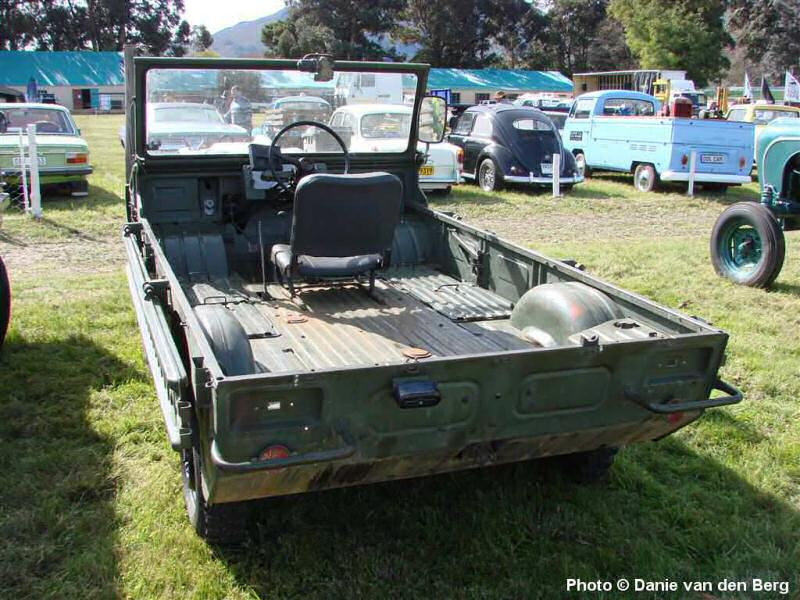 Army Vehicle Photos Page 1 Amphibious Vehicles Half