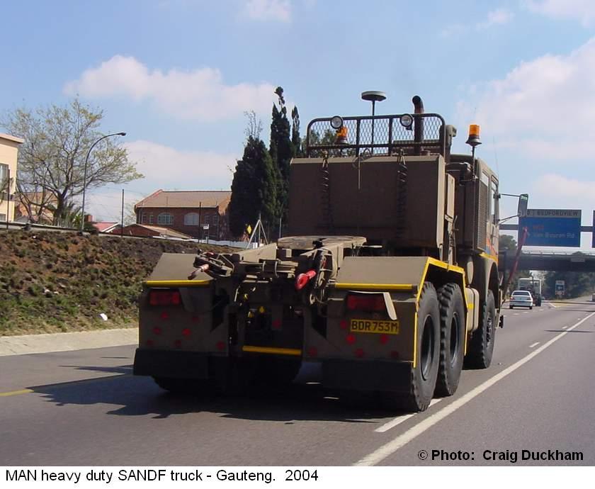 Army Heavy Duty Trucks : Army truck photos page bedford chev diamond t dodge