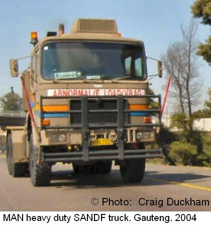 army truck  page  bedford chev diamond  dodge ford man morris