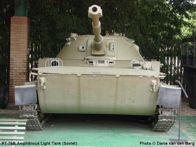 Army Vehicle Photos Page 1 - Amphibious Vehicles, Half ...