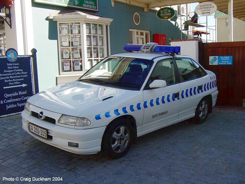 police vehicles in south and southern africa page 1 - police cars