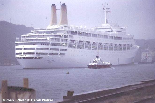 Ship Cruises From Durban   Fitbudha.com