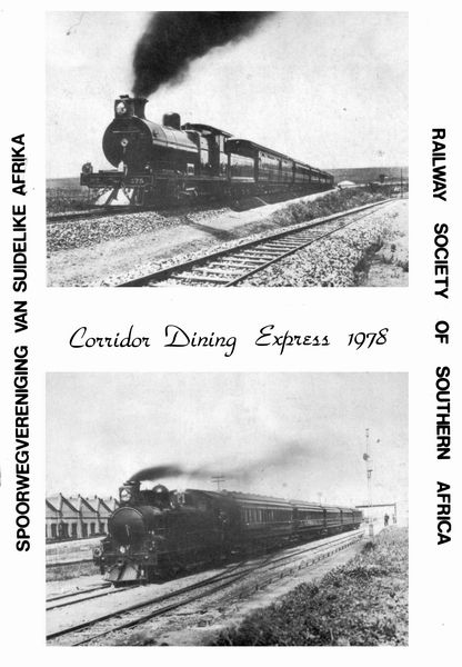 List of Rail Related Book Titles Page 1 - 24 to L