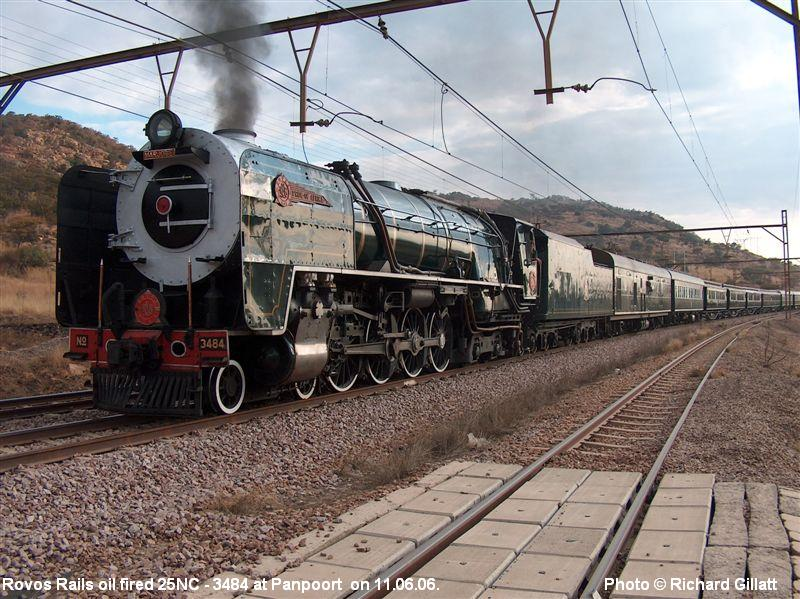El juego de las imagenes-http://www.sa-transport.co.za/trains/sa_steam/class_25/25nc-3484_panpoort_rg06.JPG
