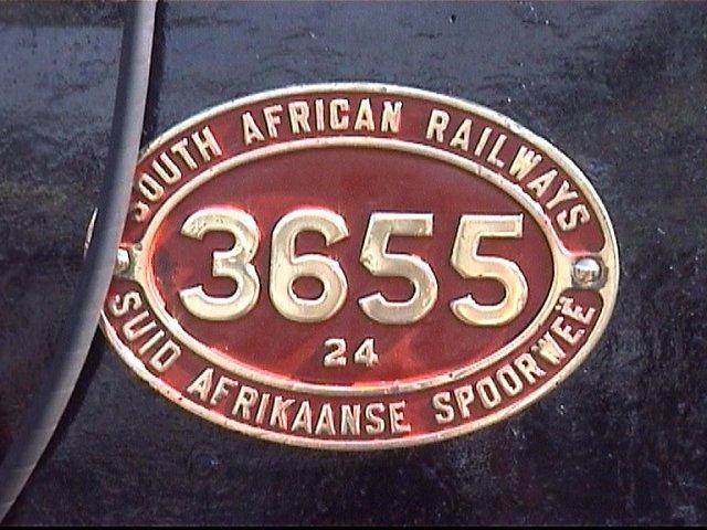El juego de las imagenes-http://www.sa-transport.co.za/trains/ts-archives/cape/3655epping3.JPG