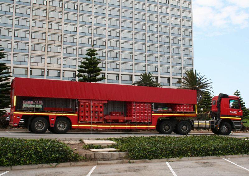 Заказать по почте модельку автобуса кавз - f605